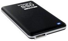 Integral 512GB USB 3.0