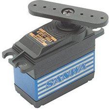 Airtronics Sanwa ERS-961 Digital Servo (107A54071A)