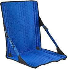 Crazy-Creek HEX 2.0 Longback Chair