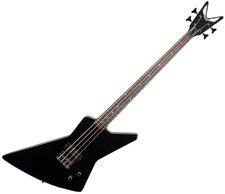Dean Guitars Metalman Z
