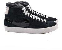 Nike Blazer Lux