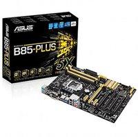 Asus B85-Plus (C2)