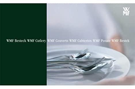 WMF Besteckkasten (06402071290)