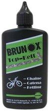 Brunox Top-Kett Tropfflasche 100 ml