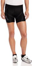 Sugoi Damen RS Short