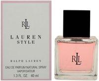 Ralph Lauren Style Eau de Parfum (40 ml)