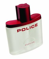 Police Passion Eau de Toilette (50 ml)