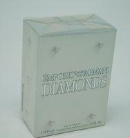 Emporio Armani Diamonds Eau de Toilette (100 ml)