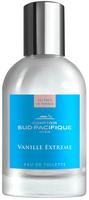 Comptoir Sud Pacifique Vanille Extrême Eau de Toilette (100 ml)