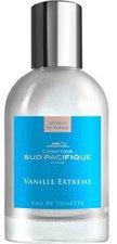 Comptoir Sud Pacifique Coco Extreme Eau de Toilette (100 ml)