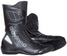Daytona Carver schwarz