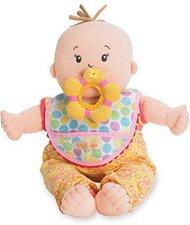 Manhattan Toy Baby Stella Fütterset (145400)