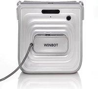 Deebot Winbot 730