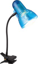 Globo Lighting Clip (54851)