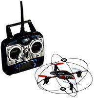 Revell Quadrocopter Atomium RTF (23986)