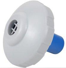 Intex Pools Siebanschluss mit Einlaufdüse für 32mm Anschluss
