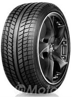 Syron Everest 1 Plus 195/60 R15 88H