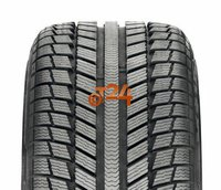 Syron Everest 1 Plus 185/65 R15 88T