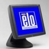 Elo Touchsystems 1529L (AccuTouch, tall Stand)