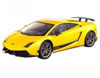 Amewi Lamborghini Gallardo LP 570-4 Superleggera RTR (21060)