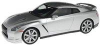 Amewi Nissan GT-R RTR (21068)