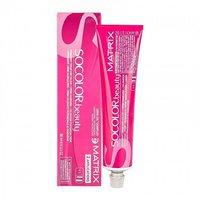 Matrix Haircare SoColor 6RR