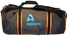 Aquapac Upano Reisetasche 70L