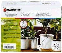 Gardena Urlaubsbewässerung 1265-20