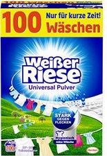 Weißer Riese Kraft-Pulver 5 (100 WL)