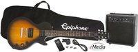 Epiphone Les Paul Special II Playerpack