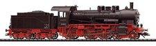 Trix Dampflokomotive 3810 DB (22117)