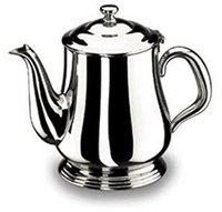 Lacor Teekanne Hiperluxe 0,23 L