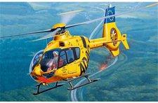 Revell Eurocopter EC135 (04659)