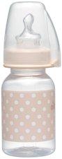Nip Babyflasche Trendy Gr. 1 (125 ml)