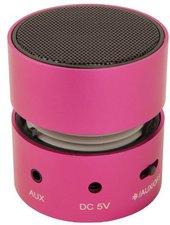 Urban Factory UHP04UF mini speaker