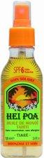 Hei Poa Tiaré Monoi-Öl LSF 6 (100 ml)