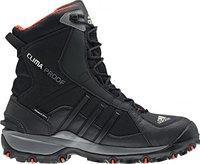 Adidas Terrex Swift Conrax CP