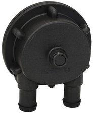Bosch Wasserpumpe 2000 l/h