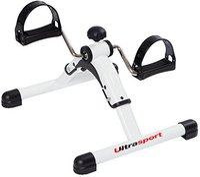 Ultrasport Mini Bike (MPE 25)