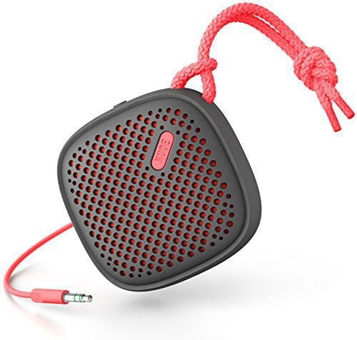 NudeAudio Move S Wired