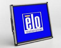 Elo Touchsystems 1939L (APR)