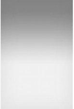 Lee Filters ND75 GH 100X150 U2 ND0.75 Verlaufsfilter (weich)