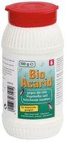 Kerbl BioAcarid Milbenpulver 100g