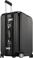Rimowa Salsa Deluxe Multiwheel Trolley 3-Suiter 68 cm