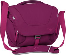 Osprey Flap Jill Mini