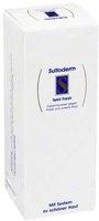 Ecos Sulfoderm S Teint Fresh Gesichtswasser (150 ml)