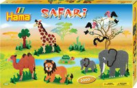Hama Geschenkpackung Safari (3032)