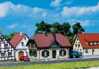Faller Wohnhaus (282770)