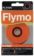 Flymo Ersatzfadenspule 2,0mm (FLY020)