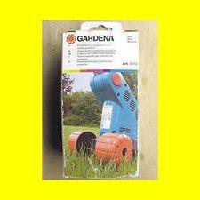 Gardena Zusatzrad für PowerCut Turbotrimmer (2410-20)